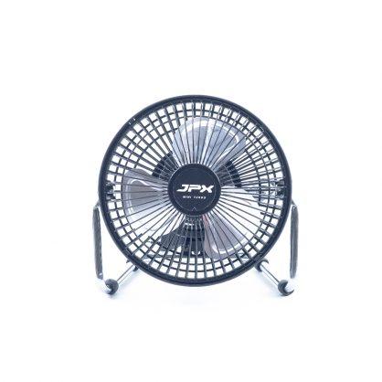 6inch-fan2