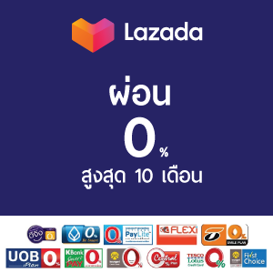 SIDE-LAZADA-300X300